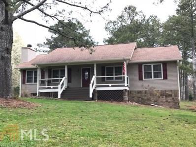 302 West Ln, Woodstock, GA 30188 - MLS#: 8342789