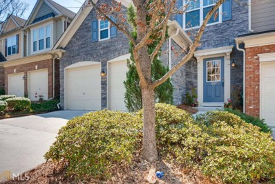 1657 Fair Oak Way, Mableton, GA 30126 - MLS#: 8343003
