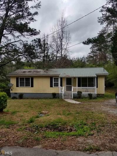 139 Jack Russell Rd, Newnan, GA 30263 - MLS#: 8343071