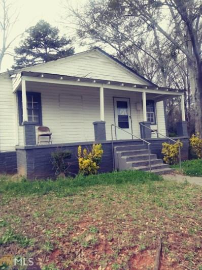 3146 S West St, Covington, GA 30014 - MLS#: 8343221
