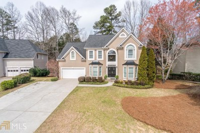 7070 Devonhall Way, Johns Creek, GA 30097 - MLS#: 8343241