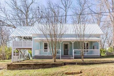 129 Clay St, Maysville, GA 30558 - MLS#: 8343274