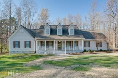 1901 McConnell Rd, Grayson, GA 30017 - MLS#: 8343286