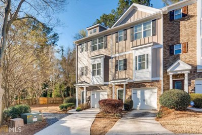 3034 Lauren Parc Rd, Decatur, GA 30032 - MLS#: 8343310