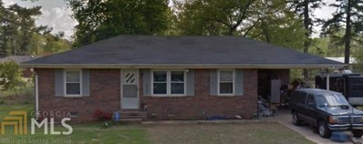 315 Nancy St, Winder, GA 30680 - MLS#: 8343575