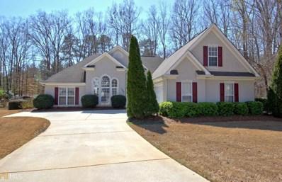 100 River Birch Trce, Fayetteville, GA 30215 - MLS#: 8343652
