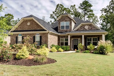 2104 Berwick Ct, Locust Grove, GA 30248 - MLS#: 8343658