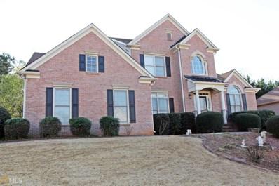 3792 Heritage Pl, Buford, GA 30519 - MLS#: 8343699