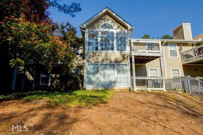303 Berkeley Woods Dr, Duluth, GA 30096 - MLS#: 8343738