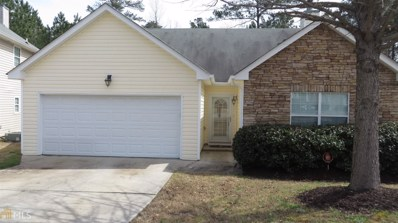 4716 Buffalo St, Fairburn, GA 30213 - MLS#: 8343804
