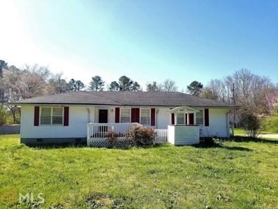 1801 Cedar Grove Rd, Conley, GA 30288 - MLS#: 8343843