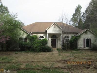 346 Graham Rd, Hogansville, GA 30230 - MLS#: 8343955