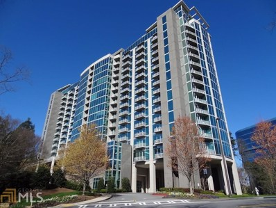 3300 SE Windy Ridge Pkwy UNIT 804, Atlanta, GA 30339 - MLS#: 8343979