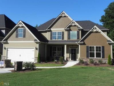694 Crystal Cove Ct, Loganville, GA 30052 - MLS#: 8344027