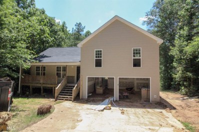 281 Bow Dr, Lavonia, GA 30553 - MLS#: 8344031
