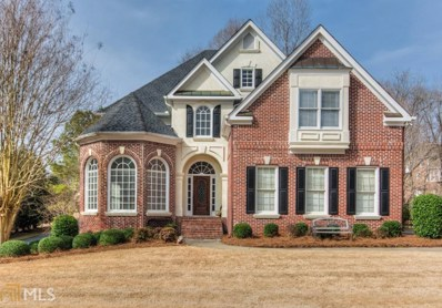 3979 Guardsman Ct, Roswell, GA 30075 - MLS#: 8344080