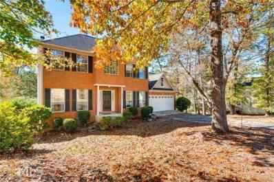 995 King Way, Lithonia, GA 30058 - MLS#: 8344433