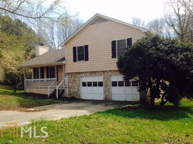 35 Tanglewood Ct, McDonough, GA 30252 - MLS#: 8344527
