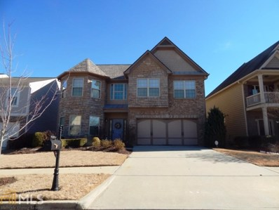 5367 Blossom Brook, Sugar Hill, GA 30518 - MLS#: 8344538