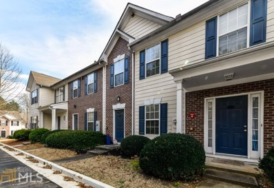 3188 Panthers Trce, Decatur, GA 30034 - MLS#: 8344583
