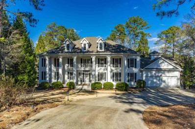1071 Jernigans Bluff, Greensboro, GA 30642 - MLS#: 8344633