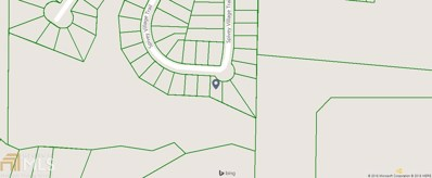 8606 Spivey Village Trl, Jonesboro, GA 30236 - MLS#: 8344646