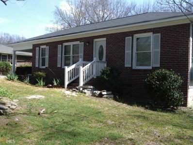 515 Morningside Dr, Lawrenceville, GA 30043 - MLS#: 8344794