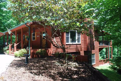 314 Larkspur Ln, Clayton, GA 30525 - MLS#: 8344868