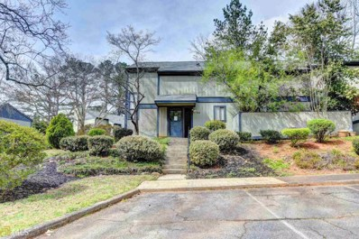 760 SW Patterns Dr, Mableton, GA 30126 - MLS#: 8344882