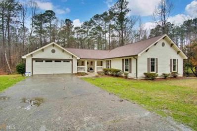 1151 Old Snellville Hwy, Lawrenceville, GA 30044 - MLS#: 8344995