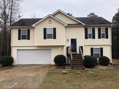 75 Wilbur Way, Covington, GA 30016 - MLS#: 8345061
