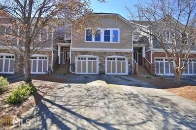 2005 Liberty Ln, Roswell, GA 30075 - MLS#: 8345112