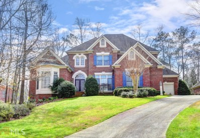 1150 River Laurel Dr, Suwanee, GA 30024 - MLS#: 8345187