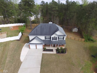 315 Chancelor Point, Stockbridge, GA 30281 - MLS#: 8345225