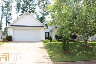 882 Sweetwater Way, McDonough, GA 30253 - MLS#: 8345262