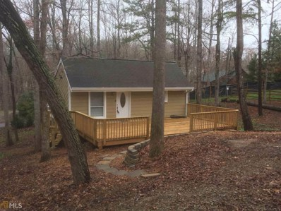 9330 Dogwood UNIT 10, Gainesville, GA 30506 - MLS#: 8345272
