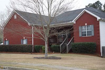 1684 Annie Love, Loganville, GA 30052 - MLS#: 8345339