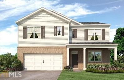 3130 Silver Dale Ln, Gainesville, GA 30507 - MLS#: 8345475