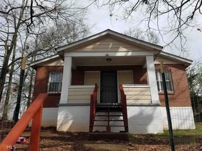 65 SE Meldon Ave, Atlanta, GA 30315 - MLS#: 8345488