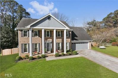 4059 Colonial Dr, Lilburn, GA 30047 - MLS#: 8345563