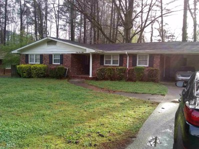3150 Dogwood, East Point, GA 30344 - MLS#: 8345776