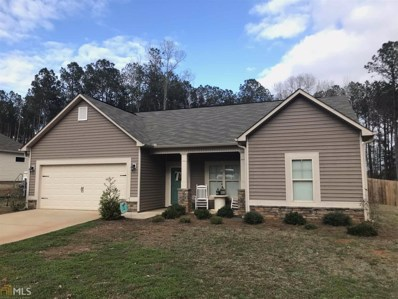 133 Amhurst Dr, West Point, GA 31833 - MLS#: 8345842