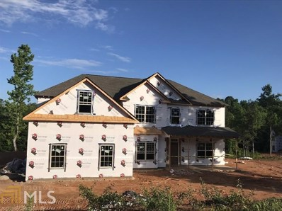 300 Travelers Peek Trl, McDonough, GA 30252 - MLS#: 8345878