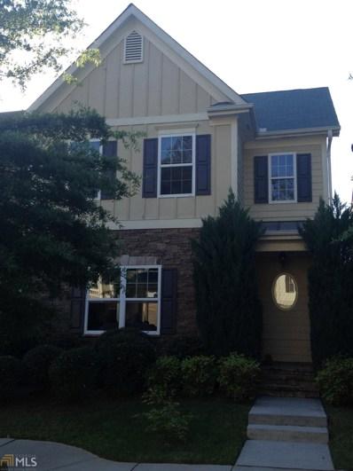 1660 Habershal Rd, Atlanta, GA 30318 - MLS#: 8346073