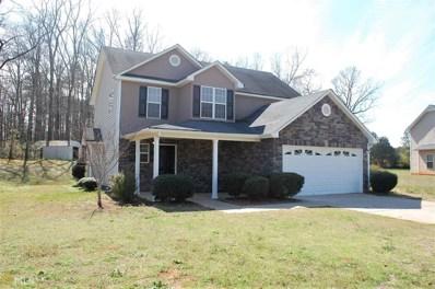 430 Arthurs Ln, Covington, GA 30016 - MLS#: 8346303