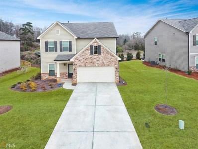 4160 Pleasant Woods, Cumming, GA 30028 - MLS#: 8346357