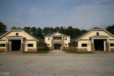 13835 Hopewell Rd, Alpharetta, GA 30004 - MLS#: 8346403