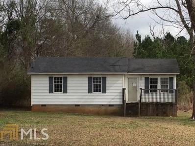 1440 Old Eatonton Rd, Sparta, GA 31087 - MLS#: 8346405