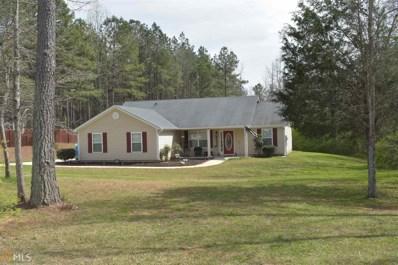 340 Sanders Davis Rd, Newnan, GA 30263 - MLS#: 8346433