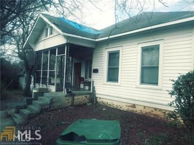 1545 Westview, Atlanta, GA 30310 - MLS#: 8346553